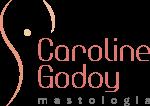DRA. CAROLINE GODOY (43) 3336-3686 Clinica de Mastologista em Londrina